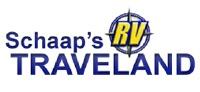 Schaaps Traveland Inc Logo