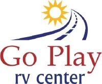 Go Play RV Center Logo