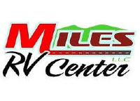 Miles RV Center Logo