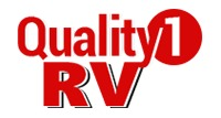Quality 1 RV Logo