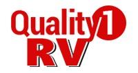 Quality 1 RV Logo