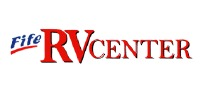 Fife RV Center Logo