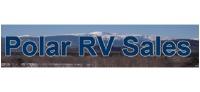 Polar RV Sales Logo
