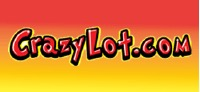 Crazy Lot Logo