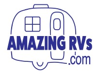 Amazing RVs Logo