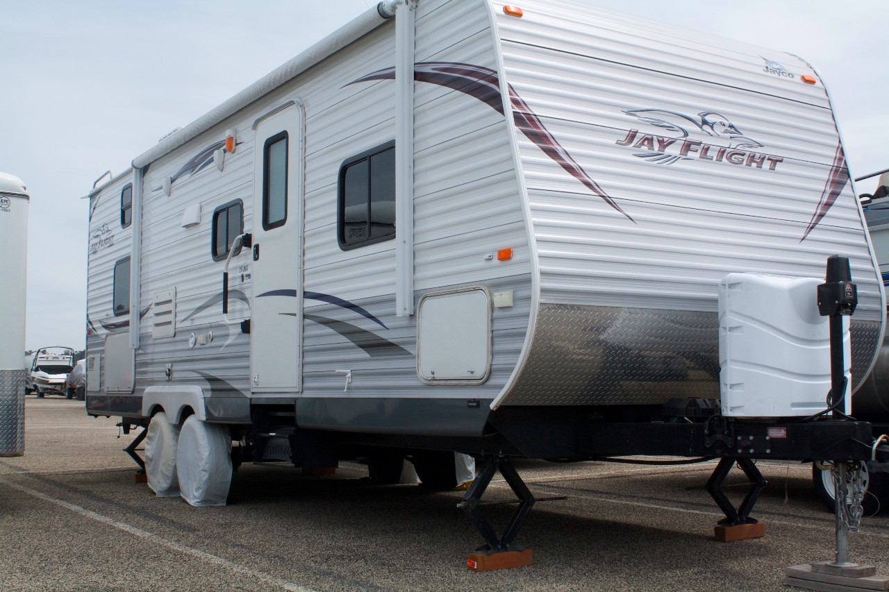 Brilliant And Sometimes, As Is The Case With The Jayco Eagle Premier  We Made Reservations At The Pechanga RV Resort, Located In The Southern California Wine Country Of Temecula, Approximately 67 Miles North Of San Diego Pechanga Is