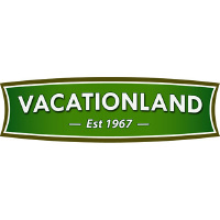 Vacationland Logo