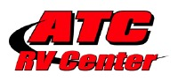 ATC RV Center Logo