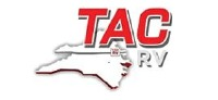 TAC RV Sales Center Logo