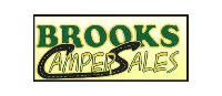 Brooks Camper Sales Logo