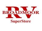 Broadmoor RV SuperStore Logo