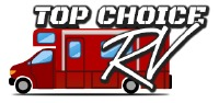 Top Choice RV Logo