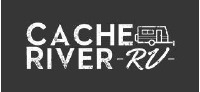 Cache River RV Logo