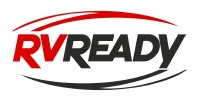 RV Ready Logo