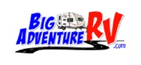 Big Adventure RV Logo