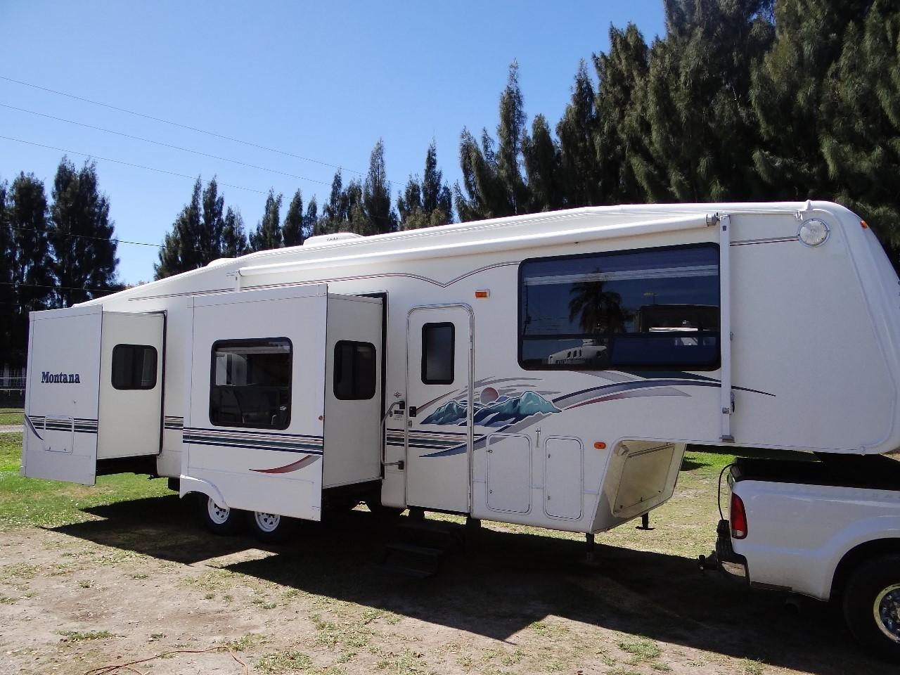 Aliner Camper Prices Texas