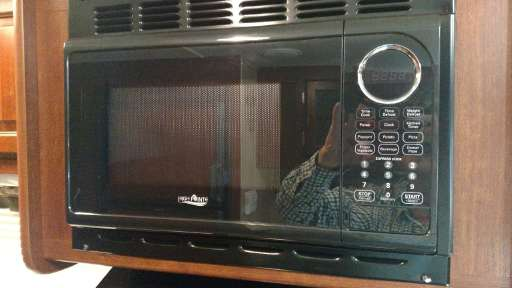 black and decker spacemaker toaster