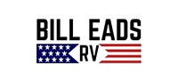 Bill Eads RV Logo