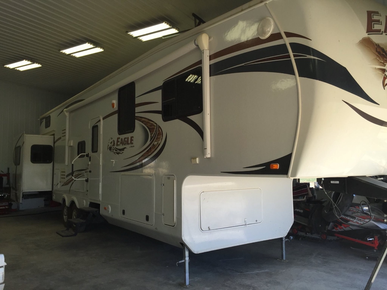 new or used rvs for in wyoming com