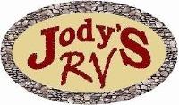 Jody's RV Logo