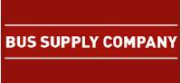 Bus Supply Company RV Center Logo
