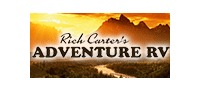 Rich Carter's Adventure RV Logo
