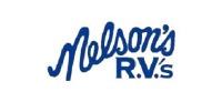 Nelson's RV's Logo
