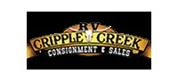 Cripple Creek RV Logo