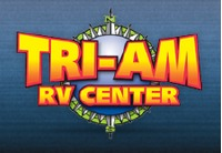 Tri-Am RV Center of East Tennessee Logo