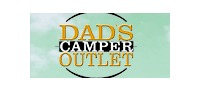 Dad's Camper Outlet - Gulf Port Logo