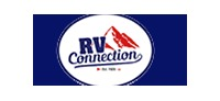 RV Connection Logo