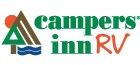 Campers Inn RV of Kings Mountain Logo