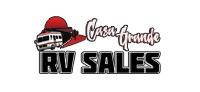 Casa Grande RV Sales Logo