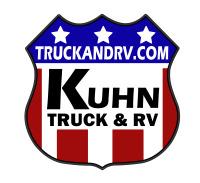 Kuhn Truck and RV Logo