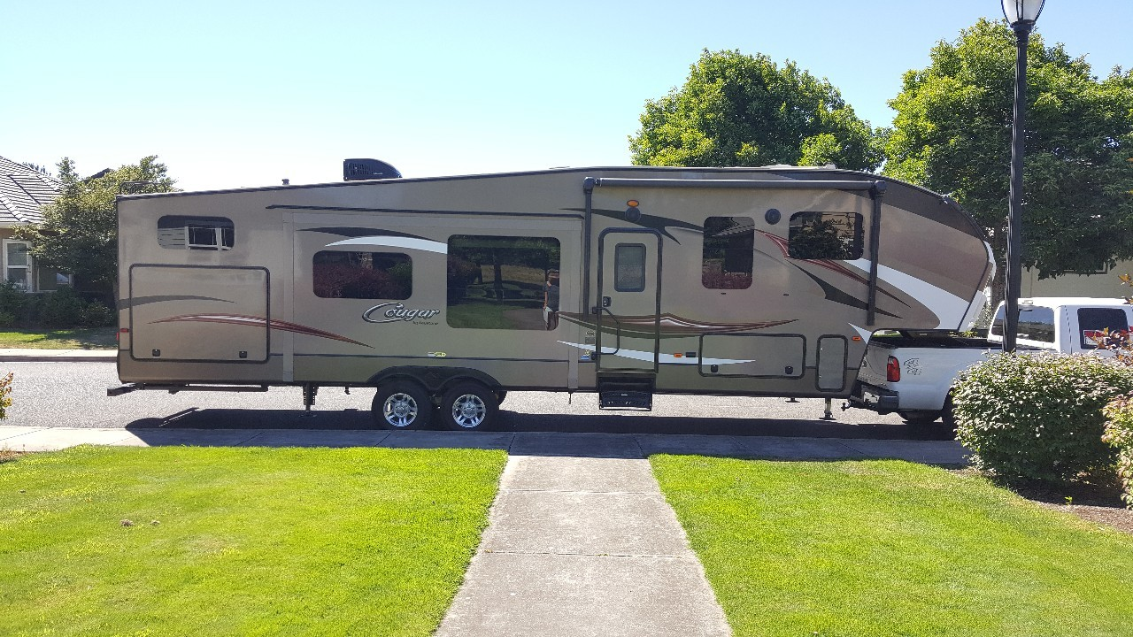 New or used rvs for sale fleetwood airstream winnebago keystone forest river newmar rvtrader com