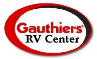 Gauthiers RV Center Inc Logo
