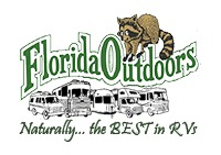 Florida Outdoors RV Center Logo