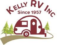 Kelly RV Inc Logo