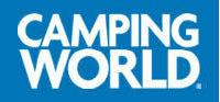 CAMPING WORLD OF BOSSIER CITY Logo