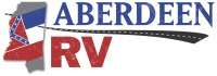 Aberdeen RV Center Logo