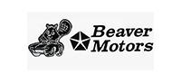 Beaver Motors Logo