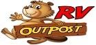 RV Outpost Logo