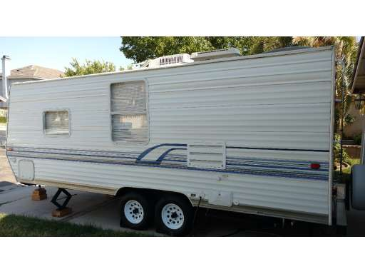 Skyline RVs For Sale - RV Sales - RvTrader.com