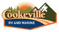 Cookeville RV and Marine Logo