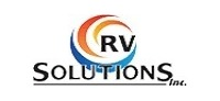 RV Solutions, Inc. Logo