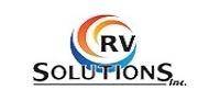 RV Solutions, Inc. Logo