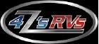 4Z's RVs Logo