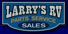 Larry's RV Logo