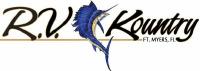 RV Kountry Logo