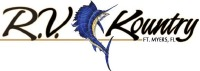 RV Kountry Logo